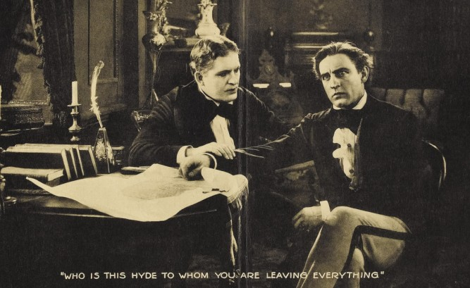 1920_dr_jekyll_and_mr_hyde_006_john_barrymore