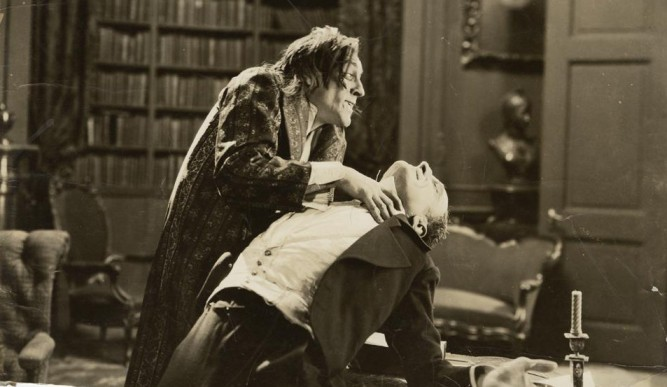 1920_dr_jekyll_and_mr_hyde_008_brandon_hurst_john_barrymore