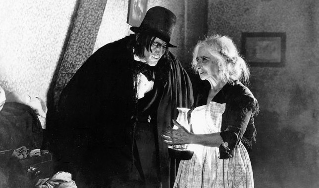 1920_dr_jekyll_and_mr_hyde_012_john_barrymore_julia_hurley