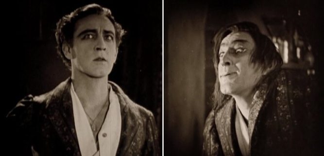 1920_dr_jekyll_and_mr_hyde_015_john_barrymore