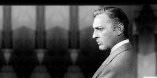 1920_dr_jekyll_and_mr_hyde_019_john_barrymore