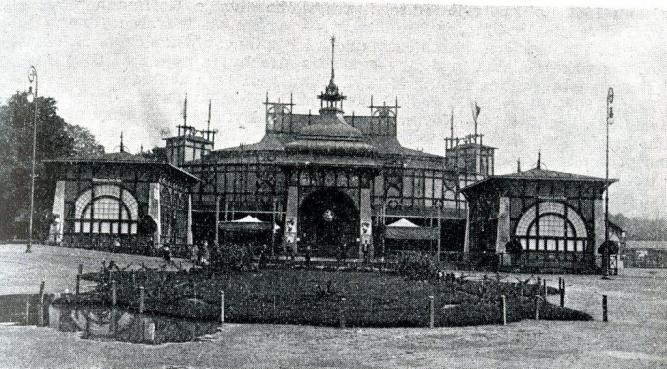 1920_melchiad_koloman_016_urania_theatre