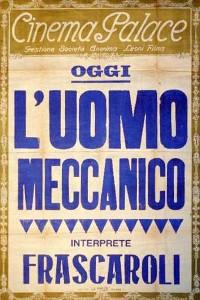 1921_luomo_meccanico_005