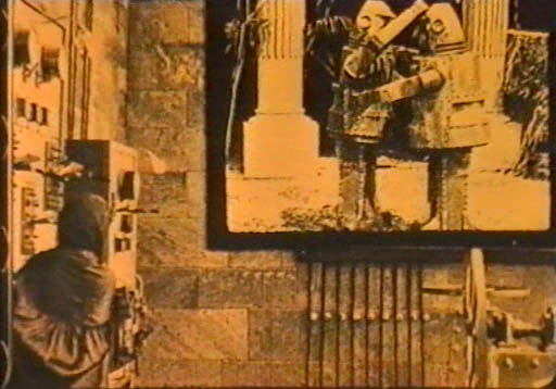 1921_luomo_meccanico_006_valentina_frascaroli
