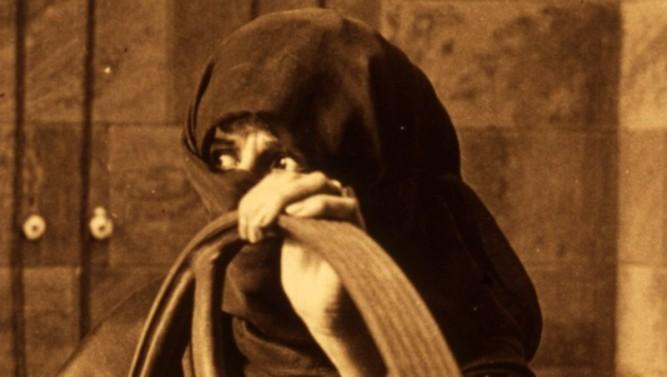 1921_luomo_meccanico_009_valentina_frascaroli