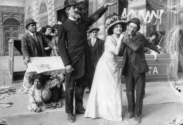 1921_luomo_meccanico_015_valentina_frascaroli_andre_deed_1911