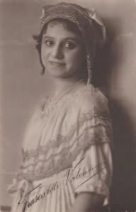 1921_luomo_meccanico_023_valentina_frascaroli