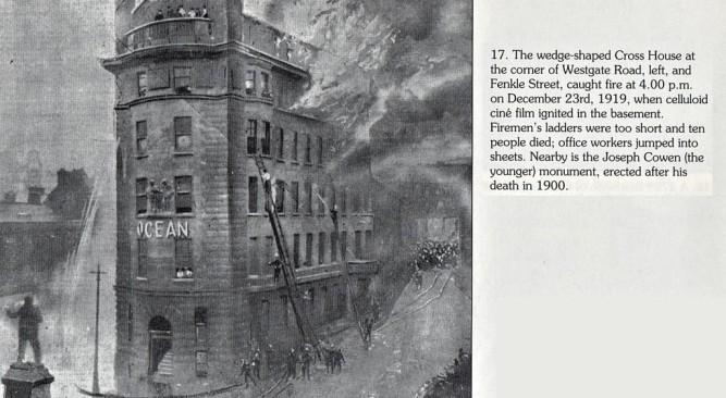 1921_luomo_meccanico_030_cross_house_newcastle_1919_famousplayserslasky