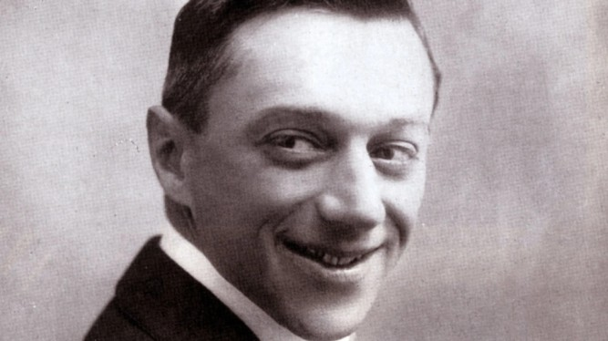 1921_luomo_meccanico_031_andre_deed