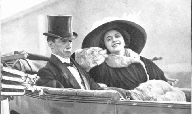 1921_luomo_meccanico_032_andre_deed_valentina_frascaroli