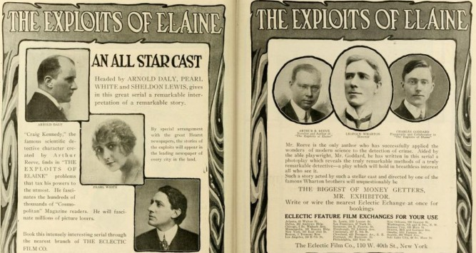 1914_exploits_of_elaine_003_arnold_daly_pearl_white_sheldon_lewis