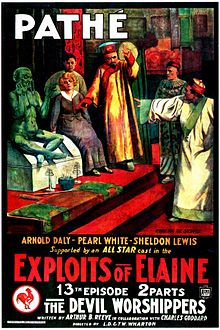 1914_exploits_of_elaine_008
