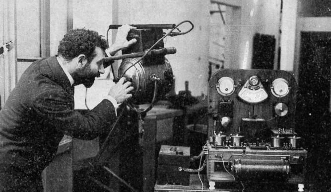 1914_giulio_ulivi_001