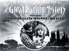 1919_the_great_radium_mystery_001