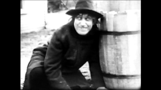1920_dr_jekyll_and_mr_hyde_2_011_sheldon_lewis
