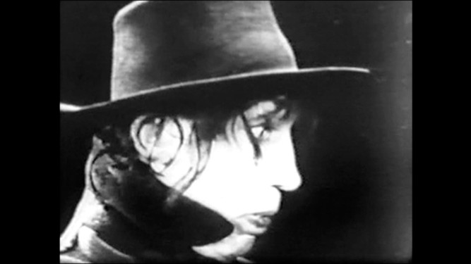 1920_dr_jekyll_and_mr_hyde_2_015_sheldon_lewis