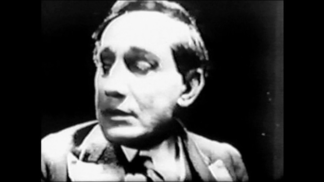 1920_dr_jekyll_and_mr_hyde_2_017_sheldon_lewis