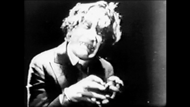 1920_dr_jekyll_and_mr_hyde_2_018_sheldon_lewis