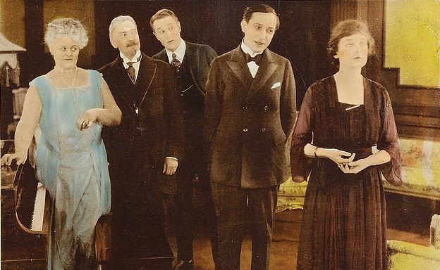 1920_dr_jekyll_and_mr_hyde_2_020_dora_mills_adams_alex_shannon_leslie_austin_sheldon_lewis_gladys_fields