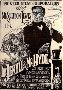 1920_dr_jekyll_and_mr_hyde_2_021