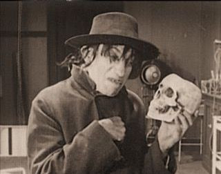 1920_dr_jekyll_and_mr_hyde_2_023_sheldon_lewis