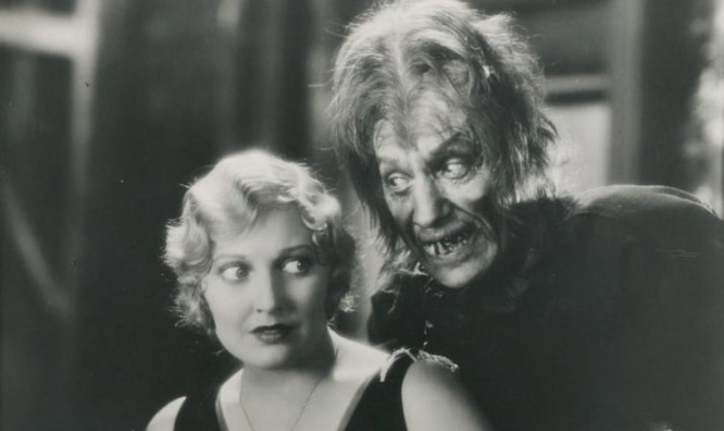 1920_dr_jekyll_and_mr_hyde_2_027_thelma_todd_sheldon_lewis_seven_footprints_to_satan_1929