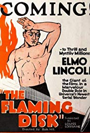1920_flaming_disc