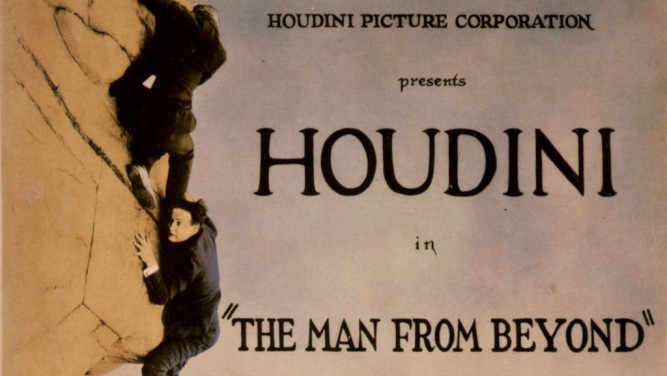1922_man_from_beyond_001_harry_houdini
