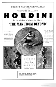 1922_man_from_beyond_002_harry_houdini