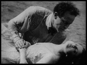 1922_man_from_beyond_006_harry_houdini_jane_connelly