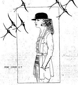 1922_man_from_beyond_013_jane_connelly_vaudevillenews_1921