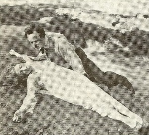 1922_man_from_beyond_014_jane_connelly