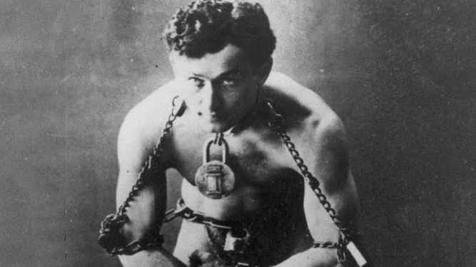 1922_man_from_beyond_016_harry_houdini