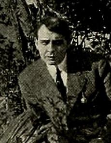 1922_man_from_beyond_018_burton_l_king
