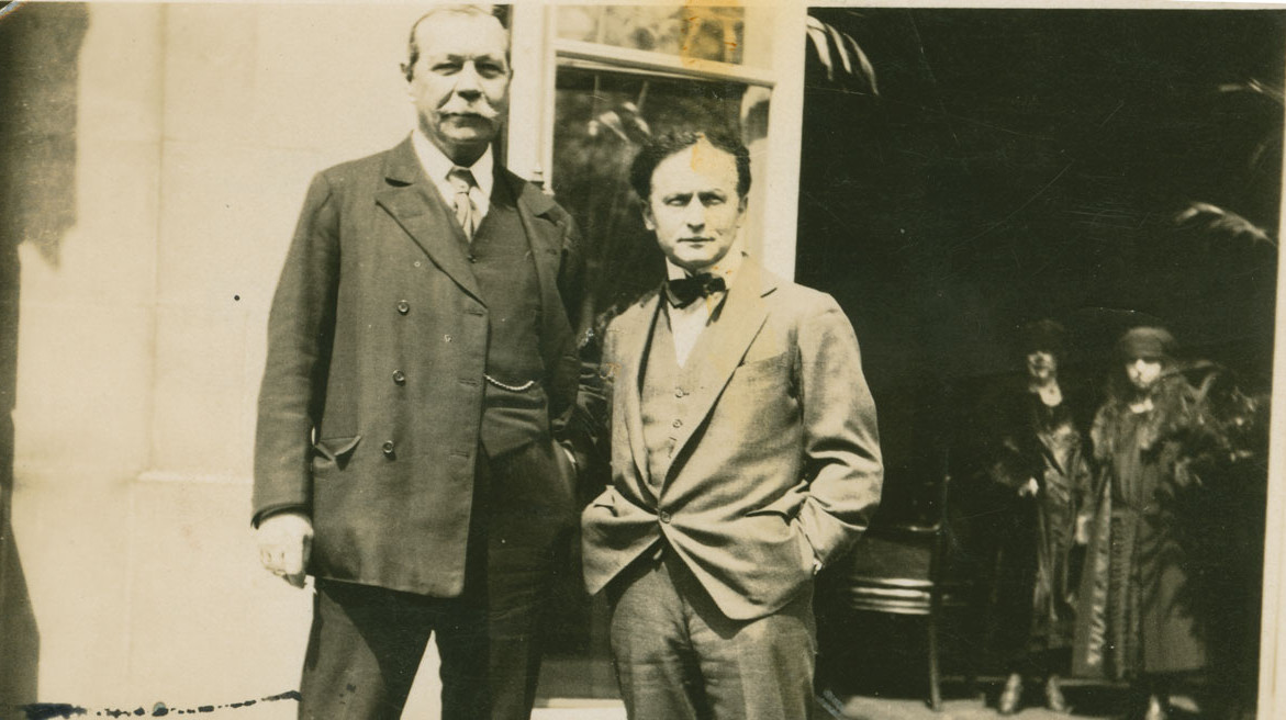 1922_man_from_beyond_019_arthur_conan_doyle_harry_houdini