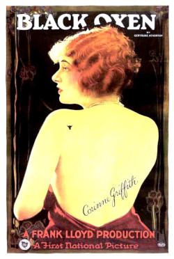 1923_black_oxen_001