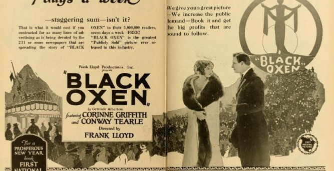 1923_black_oxen_003_corrinne_grifith_conway_tearle
