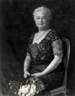 1923_black_oxen_010_kate_lester