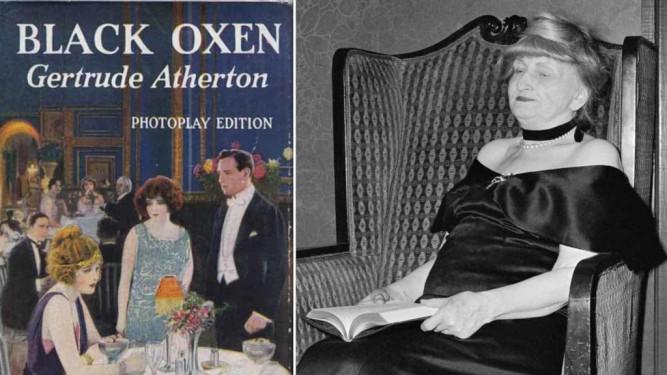 1923_black_oxen_013_gertrude_atherton