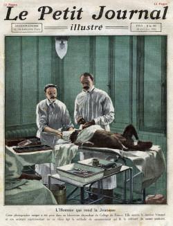 1923_black_oxen_019_serge_voronoff