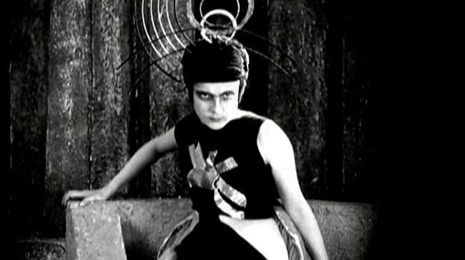 1924_aelita_002_yuliya_solntseva