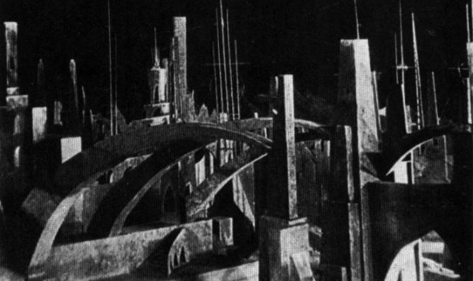 1924_aelita_005