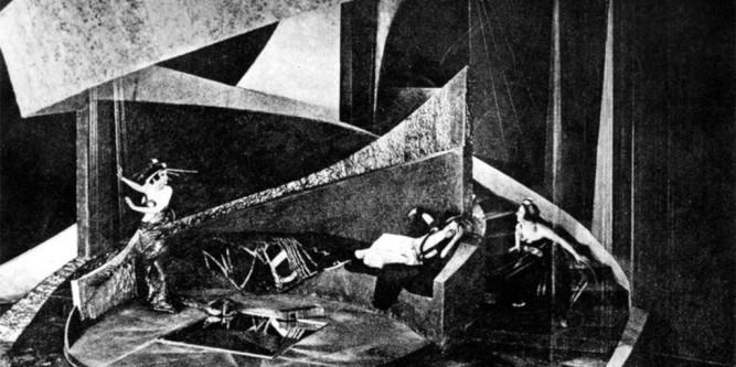 1924_aelita_006