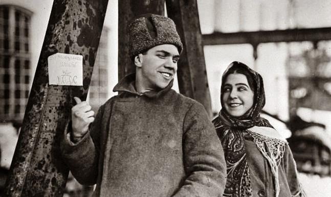 1924_aelita_011_nikolai_batalov_vera_orlova