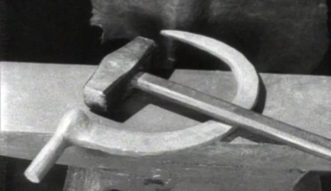 1924_aelita_023