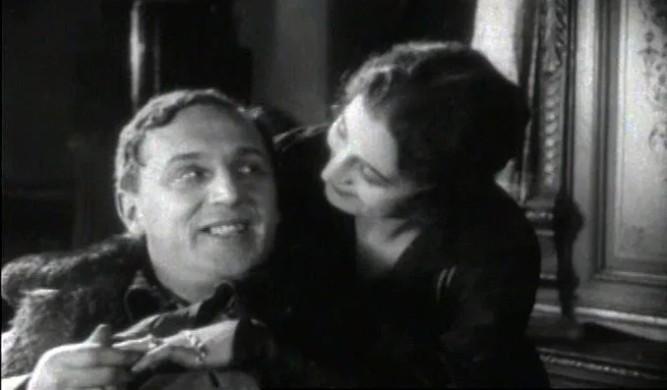 1924_aelita_024_pavel_pol_n_tretyakova