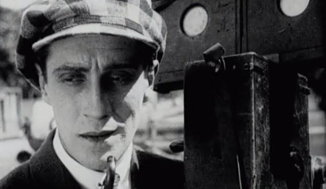 1924_aelita_027_nikolai_tsereteli_cigarette_girl_of_mosselprom