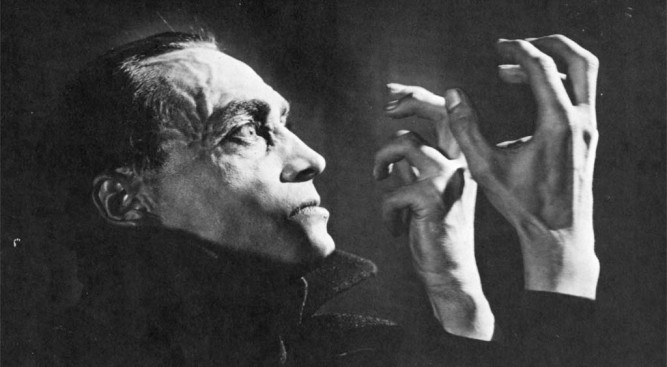 1924_hands_of_orlac_001_conrad_veidt
