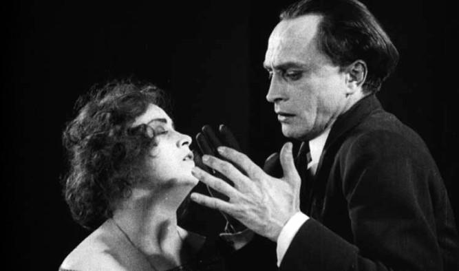 1924_hands_of_orlac_002_alexandra_sorina_conrad_veidt