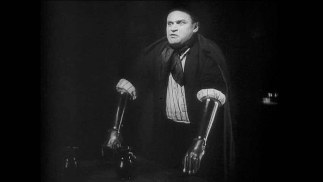 1924_hands_of_orlac_011_fritz_kortner